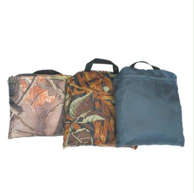 для рюкзака 30-50 литров (камыш) HC110
